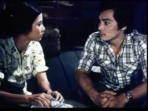 Bộ phim Biệt động Sài Gòn nổi tiếng một thời nhưng dư âm của nó vẫn còn dai dẳng bởi kiện tụng, tranh chấp (ảnh tư liệu)