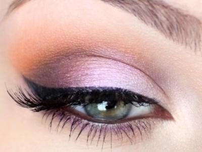 Trang điểm mắt đẹp2