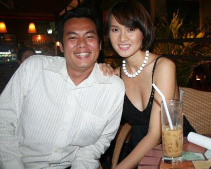 Sau khi kết hôn, Thanh Long giã từ sàn diễn, mở công ty người mẫu PL, còn Anh Thư cùng giúp chồng quản lý công ty. Ngoài ra, cô vẫn theo đuổi đam mê nghệ thuật. Hai người cùng bắt đầu xây dựng sự nghiệp từ 2 bàn tay trắng