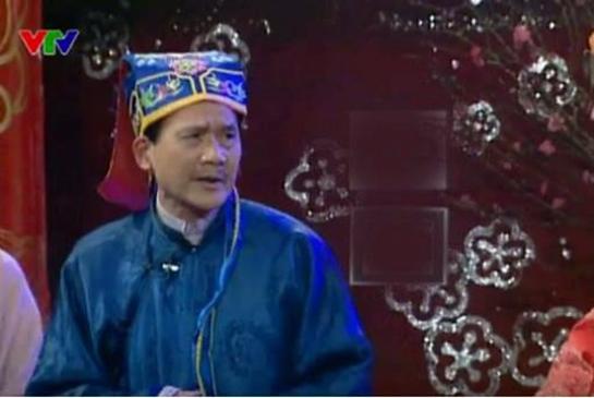 Tên tuổi của nghệ sĩ Phạm Bằng gắn liền với các tiểu phẩm hài từ hồi đóng Gặp nhau cuối tuần. Sau này, ông có tham gia 2 lần trong Gặp nhau cuối năm vai Táo Văn nghệ năm 2005 và Táo Tài nguyên môi trường năm 2006.