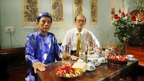 Tiếng cười của nghệ sĩ Phạm Bằng không đơn giản chỉ để mua vui cho khán giả mà còn mang những giá trị nghệ thuật, góp phần chống lại những hiện tượng tiêu cực đang diễn ra hàng ngày trong cuộc sống.