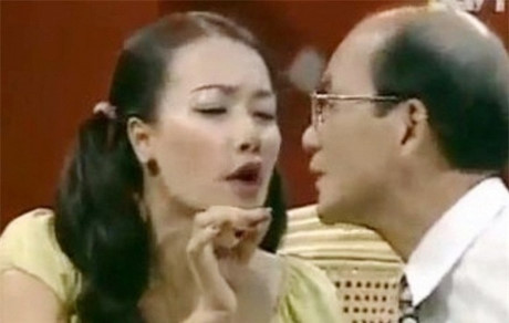 Khi vào vai sếp trong các tiểu phẩm hài, Phạm Bằng sử dùng lối diễn cường điệu, cùng giọng nói đặc trưng và cách nhấn nhá câu từ, điệu bộ lúc trịnh thượng lúc phớt lờ đã làm cho khán giả không thể nhịn cười.