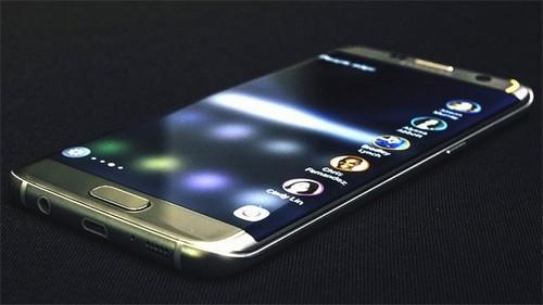 Người dùng Galaxy Note 7 sẽ được đổi trả miễn phí Galaxy S thế hệ tiếp theo.