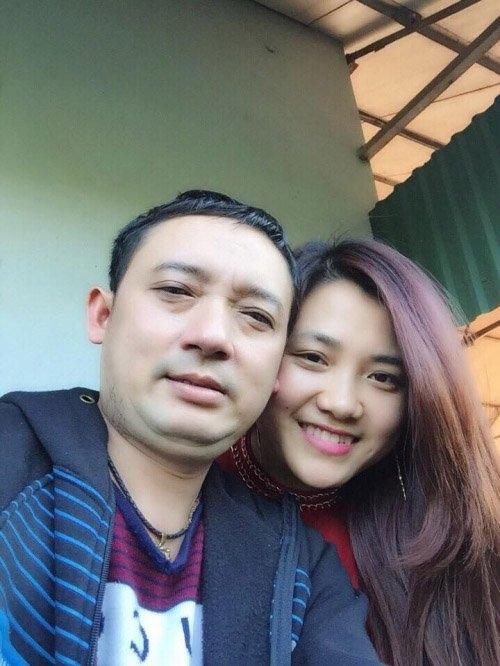 Chiến Thắng xác nhận chia tay bạn gái kém 18 tuổi.