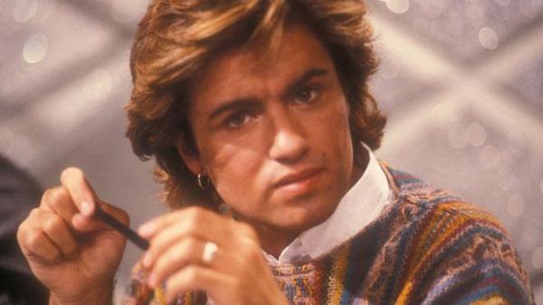 George Michael đã trải qua nhiều năm sống trong dằn vặt vì bị gay và phải giấu kín sự thật này.