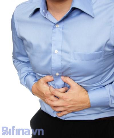 Viêm đại tràng tái đi tái lại dễ gây biến chứng nguy hiểm