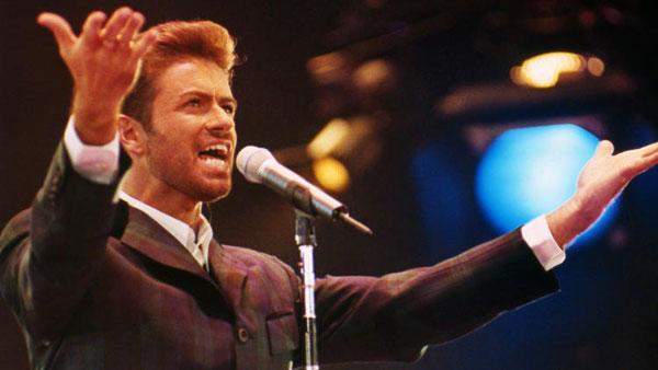 George Michael yên nghỉ, khép lại một cuộc đời sóng gió với nhiều khổ đau, bi kịch nhưng cũng từng vô cùng rực rỡ. Hơn tất cả, những ca khúc bất hủ của anh như Careless Whisper, Last Christmas, Father Figure... vẫn âm vang mãi trong trái tim hàng triệu người yêu nhạc nhiều thế hệ.