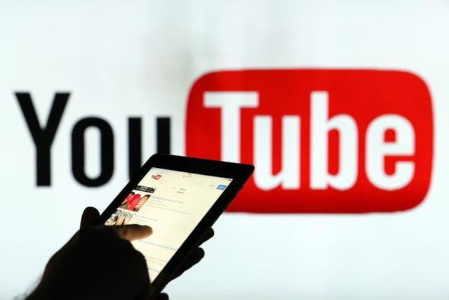 Youtube áp dụng trí tuệ nhân tạo để giải quyết các vấn đề