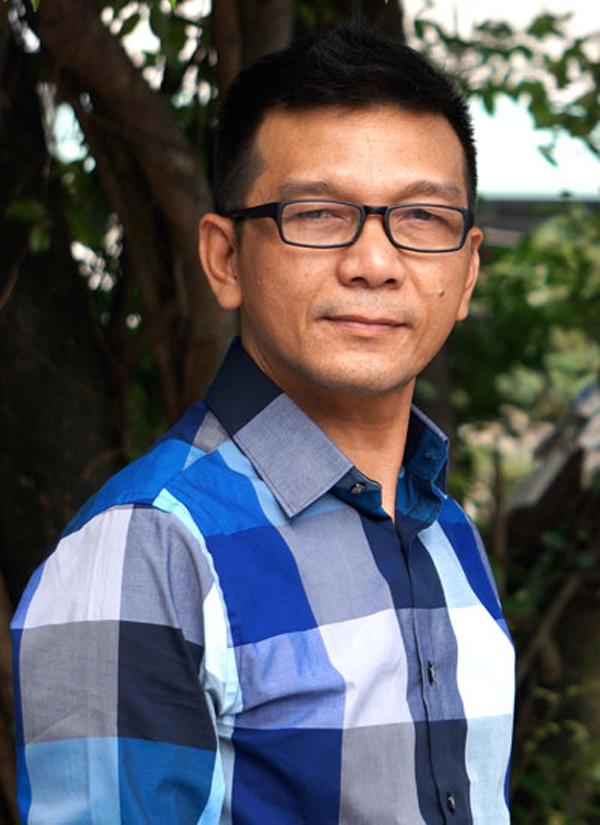 Nhạc sĩ Thái Thịnh là một trong những nghệ sĩ đầu tiên tại Việt Nam công khai mình là người đồng tính. Năm 2006, trong một bài phỏng vấn, tác giả Duyên phận cho biết anh muốn là người tiên phong, để mọi người thấy chuyện này là hoàn toàn bình thường.