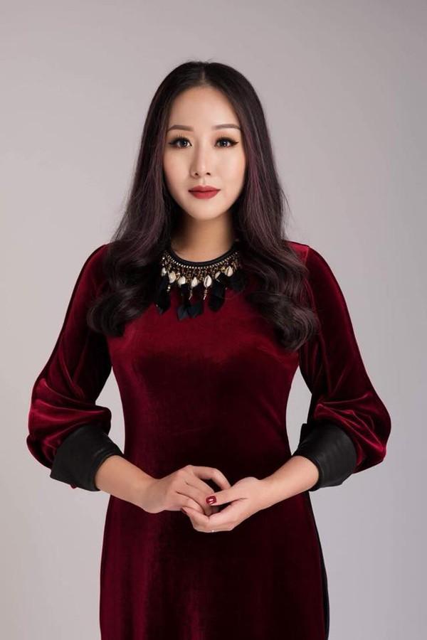 Cuộc sống đổi khác của Ngô Phương Lan sau 10 năm đăng quang Hoa hậu - Ảnh 1.