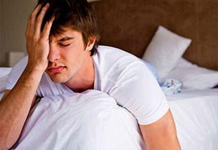 Mãn dục nam ảnh hưởng rất nhiều tới sức khỏe, tâm lý và chất lượng sống của nam giới
