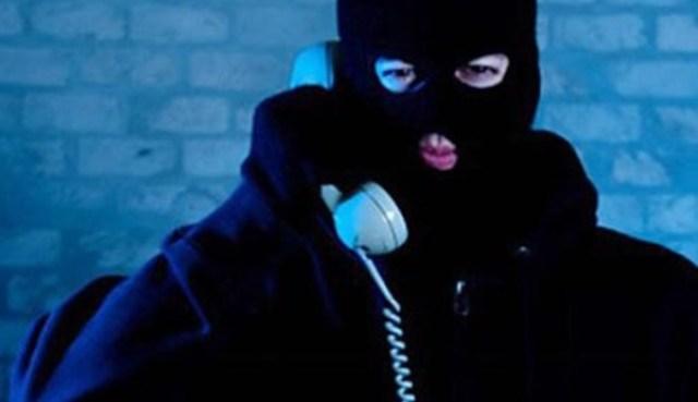 Cuộc gọi thường xuất hiện giữa trưa hoặc đêm muộn khiến người dùng mất cảnh giác. Ảnh minh họa