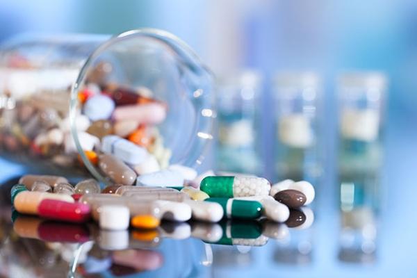 Aspirin Plus C → Online-Apotheke JUVALIS