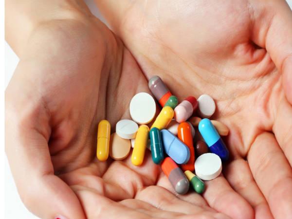 Kết quả hình ảnh cho tại sao không nên uống thuốc giảm cân