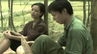 Cặp đôi Thuận và Lực
