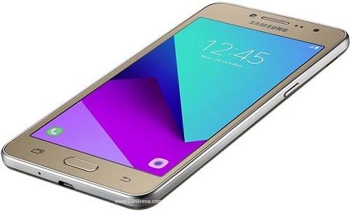 Samsung Galaxy J2 Prime là một trong những smartphone dưới 3 triệu đồng  đáng mua nhất