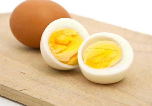 Kết quả hình ảnh cho Trứng: