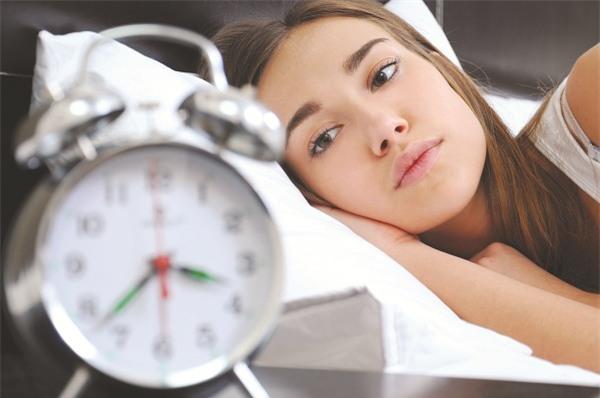 Theo Robert Oexman, giám đốc Viện Sleep to Live ở Mỹ, cho hay, có khoảng 40 triệu người Mỹ bị rối loạn giấc ngủ.