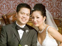 Cuộc hôn nhân với người chồng đầu khiến Thúy Nga ám ảnh, sợ kết hôn lần nữa