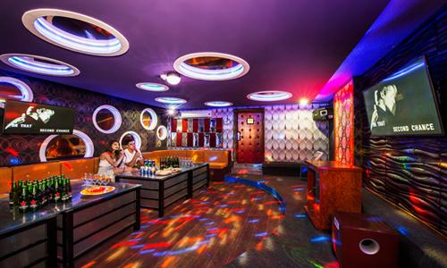 Việc thu phí tác quyền ghi hình sản phẩm âm nhạc với các cơ sở kinh doanh dịch vụ karaoke sẽ được tiến hành từ quý III tới.