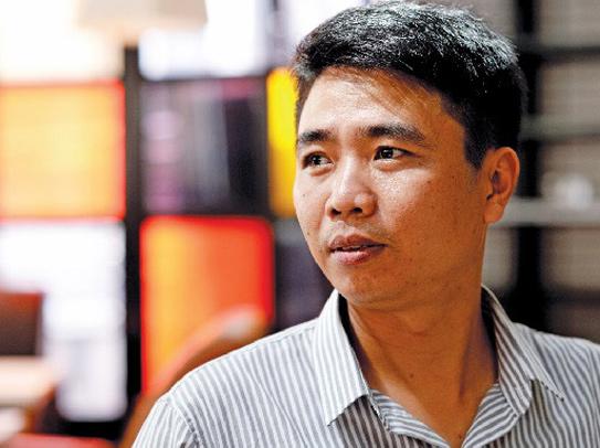 Tư vấn: ThS.BS. Nguyễn Thế Lương - Giám đốc Trung tâm Nam khoa Andos.