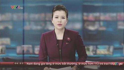 """Cuộc sống của 3 """"hoa hậu BTV"""" thế nào sau khi rời VTV?"""