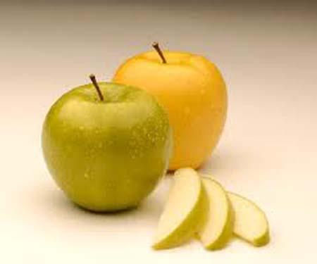 Táo biển đổi gen đã được cấp phép thương mại tại Mỹ Theo đó, khi gọt vỏ hay cắt thành miếng, những miếng táo biển đổi gen sẽ không bị thâm lại dù để thời gian ngắn hay dài. Trong khi đó, ở những trái táo thông thường, khi gọt vỏ hoặc cắt thành miếng, thịt quả sẽ lập tức hóa nâu, thâm lại chỉ trong một vài phút, trông rất mất thẩm mỹ.Theo thông tin từ nhà sản xuất, hiện họ đang trồng 85.000 cây táo biến đổi gen tại Washington. Nhà sản xuất này cũng có kế hoạch mở rộng diện tích và tăng sản lượng lên tới mức 300.000 cây vào năm 2017.Theo báo cáo mới nhất của Tổ chức Quốc tế về Tiếp thu các Ứng dụng Công nghệ Sinh học trong Nông nghiệp (ISAAA) về tình hình ứng dụng cây trồng công nghệ sinh học (CNSH), hay cây trồng biến đổi gen (BĐG), trên toàn cầu, diện tích canh tác cây trồng BĐG đã tăng gấp 110 lần sau 21 năm thương mại hóa - phát triển từ 1,7 triệu ha năm 1996 lên tới 185,1 triệu ha vào năm 2016.Cùng với các loại táo thường, táo biến đổi gen đã được bày bán tại các cửa hàng tại MỹBáo cáo cũng tiếp tục cho thấy các lợi ích lâu dài của cây trồng BĐG đối với nông dân, đồng thời nhấn mạnh tiềm năng phát triển và lợi ích của một số giống cây mới được chấp thuận thương mại hoá trong thời gian gần đây đối với người tiêu dùng.Cũng theo báo cáo của ISAAA, các bước tiến trong việc thương mại hoá và canh tác rau quả BĐG đã mang lại những lợi ích trực tiếp cho người tiêu dùng. Những bước tiến này bao gồm việc chấp thuận thương mại đối với khoai tây Innate Russet Burbank Gen 2, cấp phép bởi Cục quản lý thực phẩm và dược phẩm Hoa Kỳ (FDA); và khoai tây Simplot Gen 1 White Russet được cho phép bày bán tại thị trường thực phẩm tươi sống bởi Cơ quan sức khoẻ Canada (Health Canada).Những giống khoai tây BĐG này có mức asparagine thấp hơn, giúp giảm bớt sự hình thành của acrylamide trong quá trình nấu nướng với nhiệt độ cao.Theo B.HVietnamnet