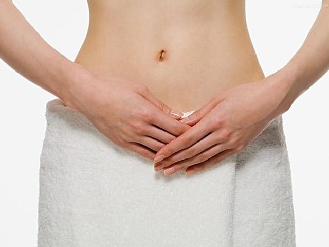 Căn bệnh viêm âm đạo đặc biệt phổ biến ở phái nữ, đặc biệt phát tác nhiều trong mùa nắng nóng.