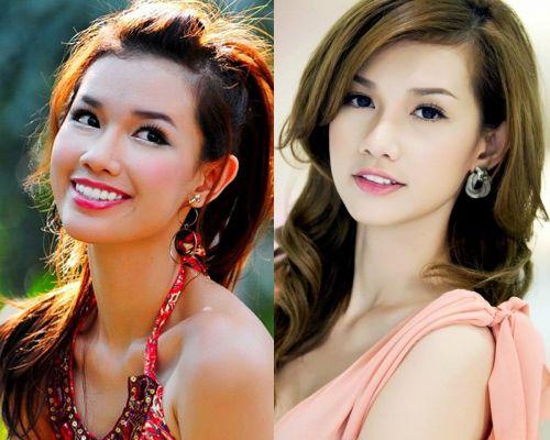 Hình ảnh hiện tại của MC Quỳnh Chi so với trước đây có rất nhiều sự biến đổi. Quỳnh Chi không sở hữu làn da trắng nhưng cô có khuôn mặt rất duyên, ưa nhìn.