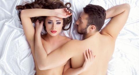 Người dân Mỹ đặc biệt là giới trẻ ngày càng chán quan hệ tình dục