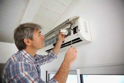 Công suất của điều hòa phụ thuộc cả vào vị trí lắp đặt, mục đích sử dụng của căn phòng.
