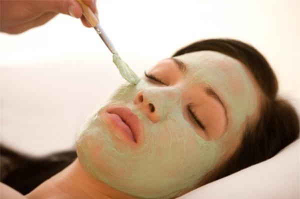 Bạn có thể đắp nhiều loại mặt nạ trong 1 tuần, nhưng chỉ nên áp dụng khoảng 2 - 3 lần mỗi tuần