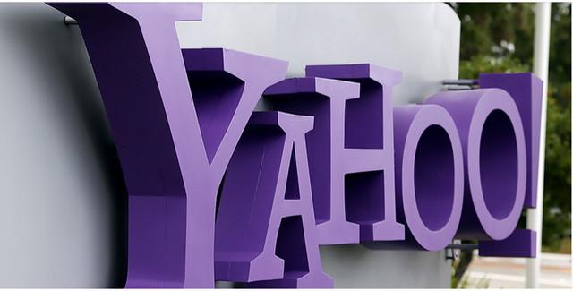 Yahoo từng có thể thôn tính được Google nhưng họ không làm.