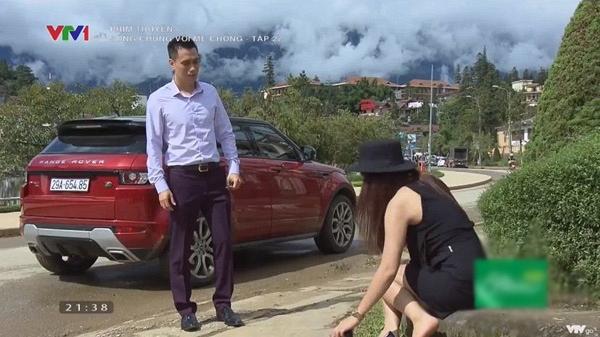 Ly hôn như Minh Vân thì... sướng quá!