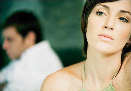 Nỗi đau của người chồng không thể chia tay vợ dù vợ ngoại tình