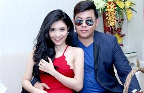 3 cặp đôi showbiz Việt yêu đương ầm ĩ, chia tay âm thầm