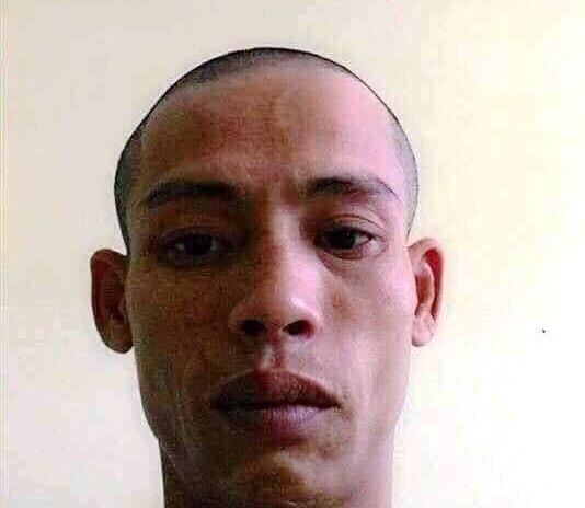Sau khi gây án, Thực đã dùng súng tự sát.