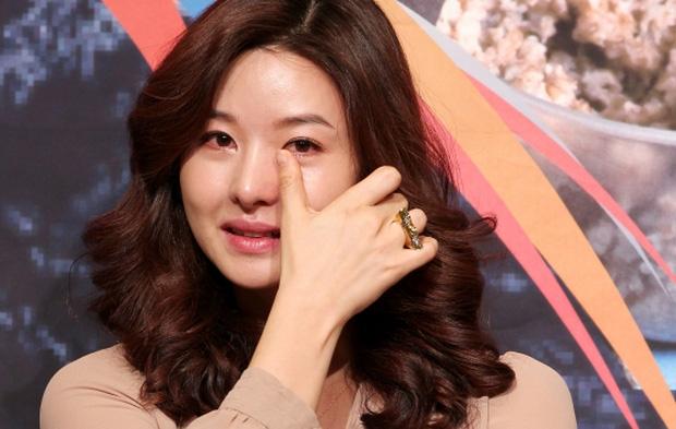 Sự thật xoay quanh vụ án chồng nữ diễn viên Song Sun Mi bị giết hại vì tranh giành quyền thừa kế