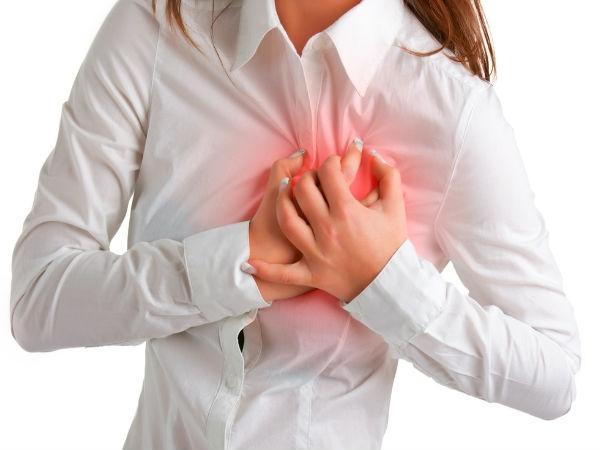 Các bệnh về tim cũng dẫn tới nước tiểu có bọt