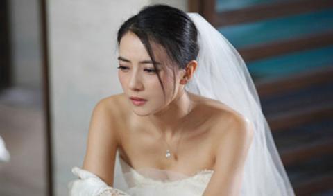 32 tuổi, tôi lấy chồng không phải vì yêu mà vì muốn làm vui lòng ba mẹ, họ muốn tôi lấy chồng để yên bề gia thất… (Ảnh minh họa)