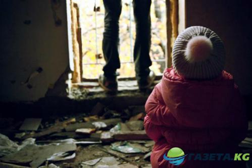 Trẻ cần được dạy kỹ năng vượt qua các tình huống nguy hiểm.