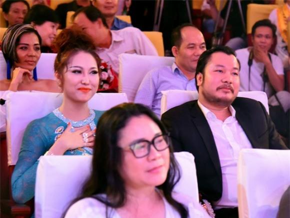 Phi Thanh Vân cho biết, nếu mọi chuyện thuận lợi - cô sẽ kết hôn lần ba