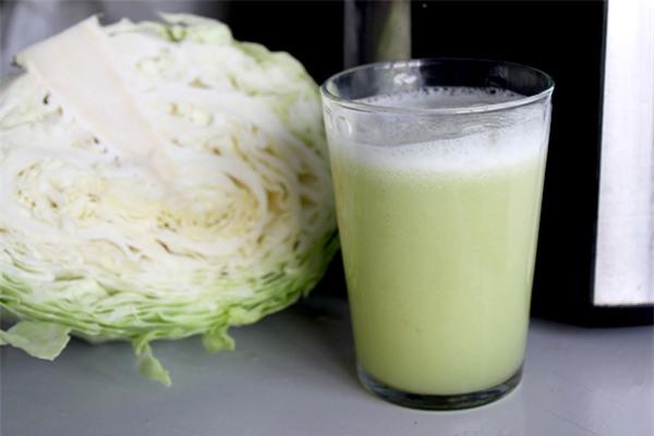 Giảm cân, làm sạch gan, giúp da sáng mịn nhờ ly nước được pha chế đơn giản - Ảnh 1.