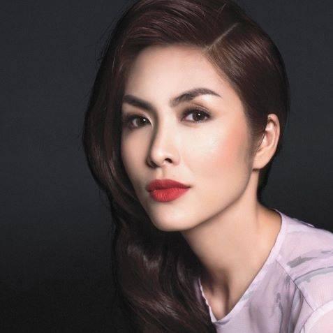 Vốn được mệnh danh là ngọc nữ của màn ảnh Việt, Tăng Thanh Hà mỗi lần khoe hình ảnh mới đều thu hút sự chú ý của cộng đồng.