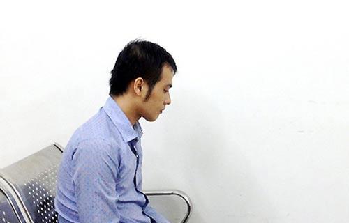 Tội ác tày đình của nam thanh niên khuyết tật đối với bạn gái