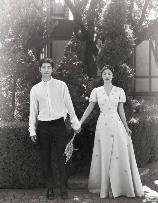 Kết quả hình ảnh cho ảnh cưới đen trắng 2017
