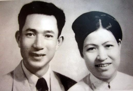 Tang lễ cụ bà Hoàng Thị Minh Hồ diễn ra sớm một ngày