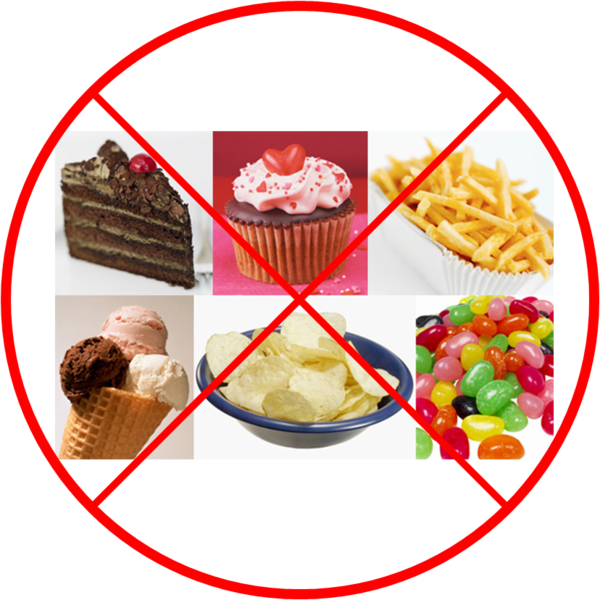 Kết quả hình ảnh cho không ăn ngọt