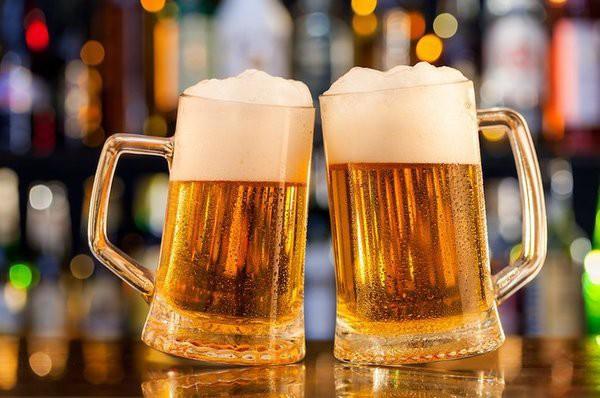 Bia có những tác dụng hữu ích trong cuộc sống hàng ngày.
