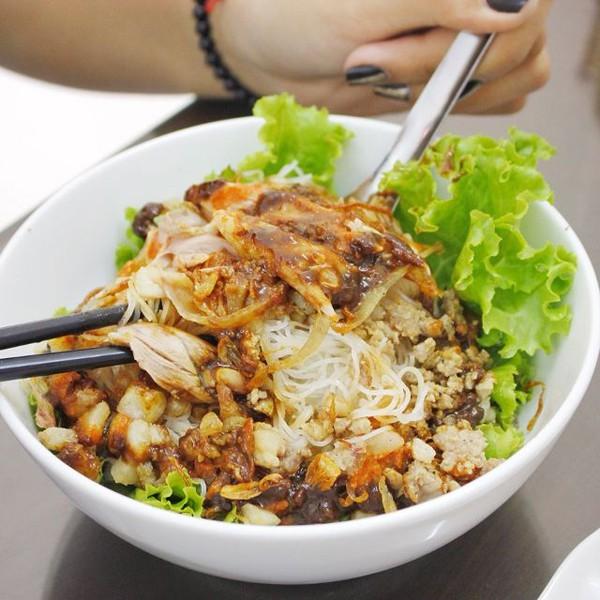 8 đặc sản của phố núi Gia Lai ai đi xa đều nhớ